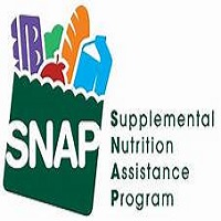 KY SNAP BENEFITS DISTRIBUTED MARCH 1