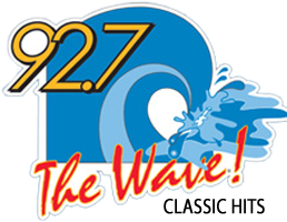 Local News - WHVE-92 7 The Wave Home